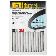Dust Reduction Filter 300