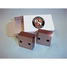RB-20XH Cutting Blocks (Set of 2)