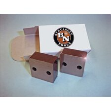 RB-25X Cutting Blocks (Set of 2)