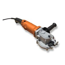 "120 V 4.4"" Blade Diameter Multi-Purpose Saw"