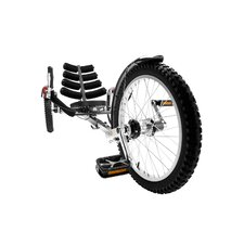 "20"" Mobo Shift Three Wheel Cruiser"