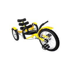 "16"" Mobito Tricycle"