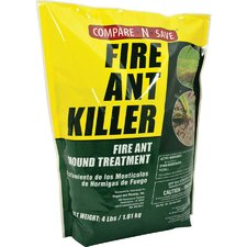 <strong>Compare N Save</strong> Fire Ant Killer Granules