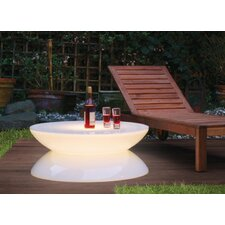 Lounge Outdoor Table