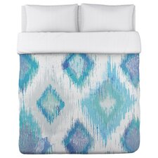 Oliver Gal Del Mar Duvet Cover Collection