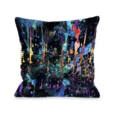 Darkest Hour Pillow