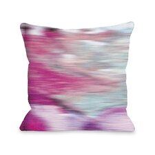 Prelude Pillow