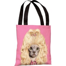 <strong>OneBellaCasa.com</strong> Pets Rock Country Tote Bag