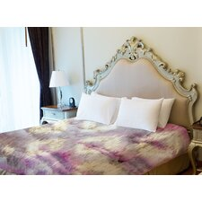 Oliver Gal Altaria Duvet Cover Collection