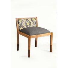 Genevieve Slipper Chair