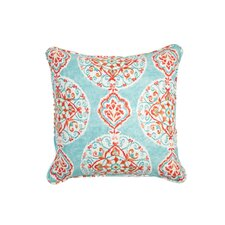 Mirage Pillow