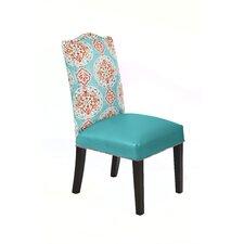 Mirage Parson Chair