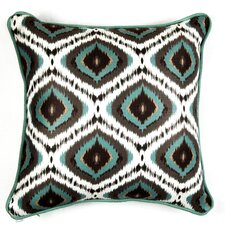 <strong>Loni M Designs</strong> Pillow