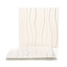 Tierra Wall Flats (Set of 12)
