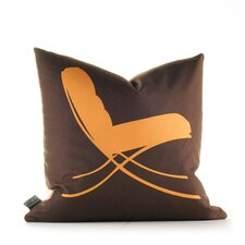 Modern Classics 1929 Synthetic Pillow