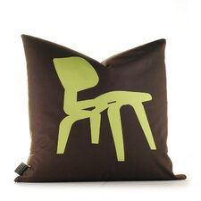 <strong>Inhabit</strong> Modern Classics 1946 Synthetic Pillow