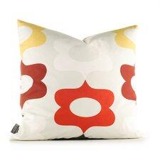 Aequorea Laugh Synthetic Pillow