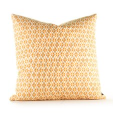 Aequorea Carnival Synthetic Pillow