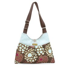 <strong>Inhabit</strong> Kennedy Mum Shoulder Bag