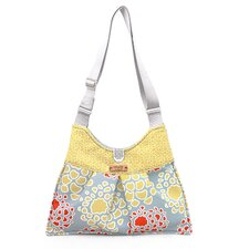 Kennedy Mum Shoulder Bag