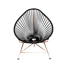 <strong>Innit</strong> Acapulco Chair