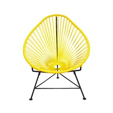 <strong>Innit</strong> The Acapulco Side Chair