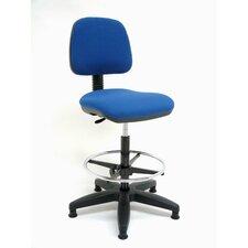 Economy Draughtsman Chair