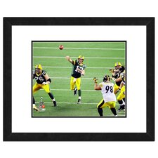 NFL Framed Photo