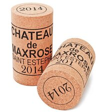 Max Rose 2014 Wine Cork Stool