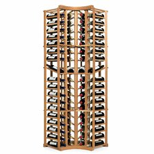<strong>Wine Enthusiast</strong> N'finity 72 Bottle Wine Rack