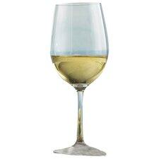 WINE1060