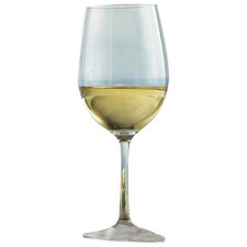 Break-Free PolyCarb White Wine Glass (Set of 4)