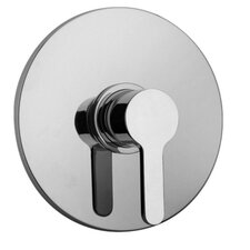 <strong>Jewel Faucets</strong> J14 Bath Series Pressure Balanced Valve Body and Trim