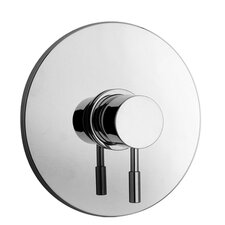 <strong>Jewel Faucets</strong> J16 Bath Series Pressure Balanced Valve Body and Trim