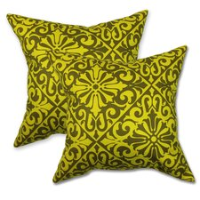 Karami Citrin Pillow (Set of 2)