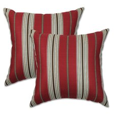 Mason Pillow (Set of 2)