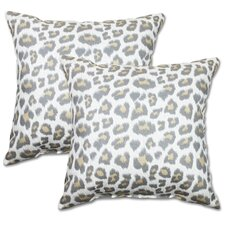 Shasta Pillow (Set of 2)