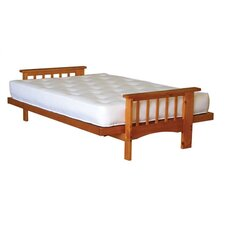 "Foam Premium M2 8"" Futon Mattress"