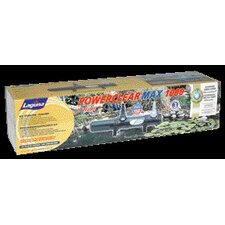 Power Clear Max UV Clarifier