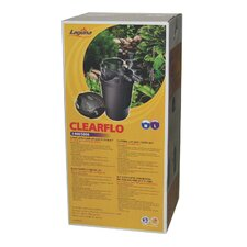 Clearflo Kit