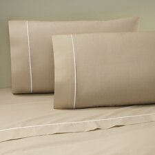 Pipeline Pillow Cases (Set of 2)