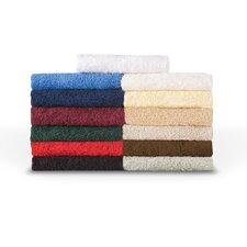 Egyptian Big Bath Towel