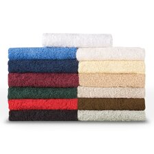 Egyptian Bath Towel