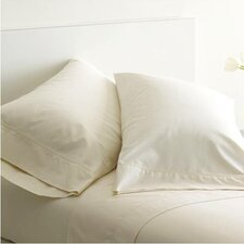 200 Thread Count Sheet Set