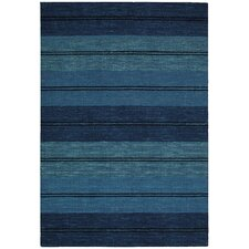 Barclay Butera Oxford Medit Tufted Rug