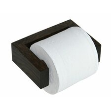 Simline Toilet Roll Holder