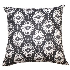 Kara Cotton Pillow