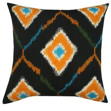 <strong>Divine Designs</strong> Marnie Cotton Pillow