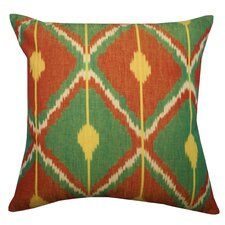 <strong>Divine Designs</strong> Sophie Cotton Pillow