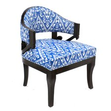 Aerin Club Chair